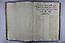 folio 028 - 1768