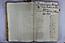 folio 115 - 1772