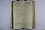 folio 066 - 1869