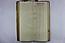 folio 101 - 1873