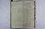 folio 01 - 1899