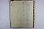 folio n02 - 1907