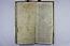 folio n47 - 1910
