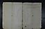 39folio n01 - 1613