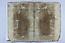 folio 1 064