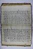 02 folio 36