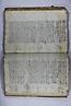 02 folio 54