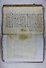 02 folio 60a