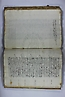 02 folio 66