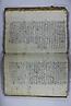 02 folio 71