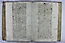 folio 125