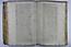 folio 186