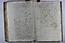 folio 115n