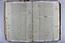 01 folio 029