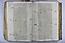 01 folio 088