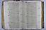 01 folio 105
