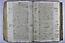 01 folio 108