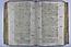 01 folio 143