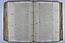01 folio 171