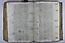 01 folio 186