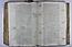 01 folio 191