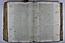 01 folio 193