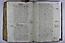 01 folio 196