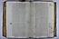 01 folio 199