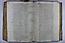 01 folio 203