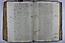 01 folio 208