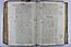 01 folio 209