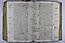 01 folio 218