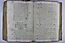 01 folio 220