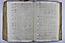 01 folio 224
