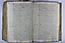 01 folio 229