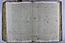 01 folio 231