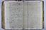 01 folio 236