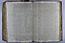 01 folio 238