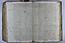 01 folio 239