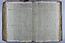 01 folio 240