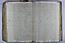 01 folio 241