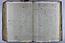 01 folio 242