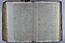 01 folio 243