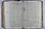01 folio 244