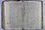 01 folio 245