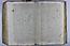 01 folio 251