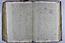 01 folio 254