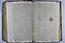 01 folio 256
