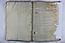 folio 01 0a Tasación