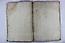 folio 0 16n
